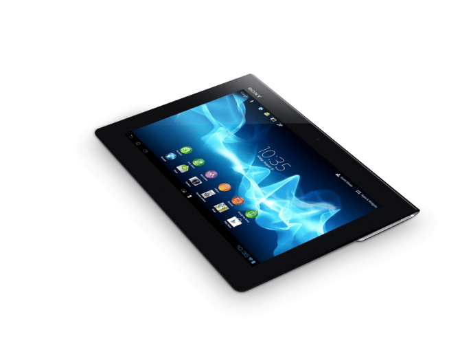 xperia tablet zubehoer (1)