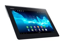 Xperia_Tablet_S_02_front_right-2