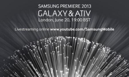 640_SAMSUNG_PREMIERE_2013_GALAXY&ATIV
