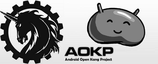 aokp-header Jelly Bean