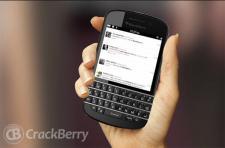 BlackBerry_N_series_3