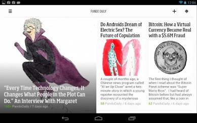 feedly new screen (2)