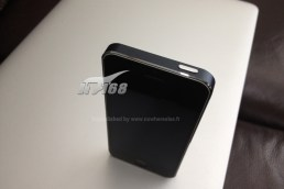 iPhone5-7