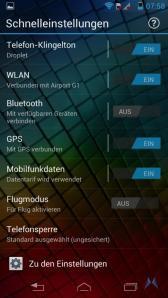 Motorola RAZR i Homescreen Energiesteuerung 2012-09-23 07.58.05