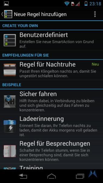 Motorola RAZR i SmartAction 2012-09-22 23.18.32
