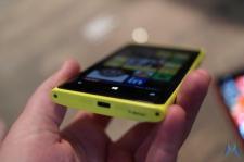 Nokia Lumia 920 (5)