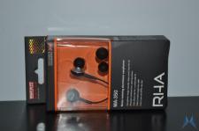 RHA MA350 (2)