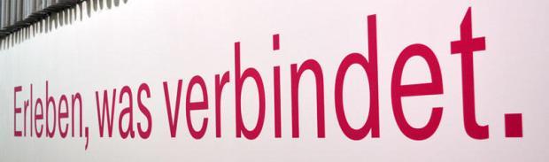 telekom slogan