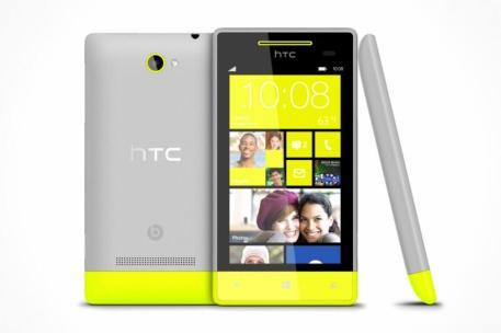 WindowsPhone8S_3v_Yellow 4