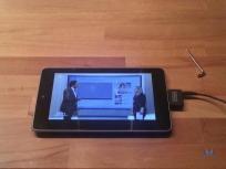elgato eyeTV Micro Nexus 7 Tablet 20121016_071142