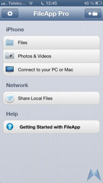 fileapp ios screen (1)
