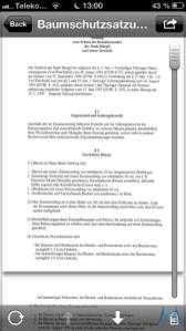 fileapp ios screen (3)