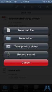 fileapp ios screen (6)