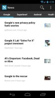 google news android (5)