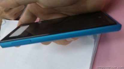 Huawei Ascend W1 (5)