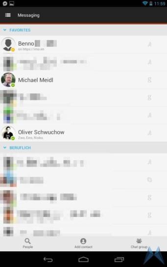 imo beta screen (2)