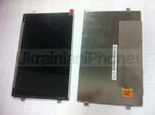 iPad-mini-LCD-display-630x469