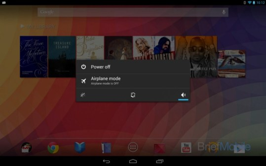 nexus 10 jelly bean 4.2 android (10)
