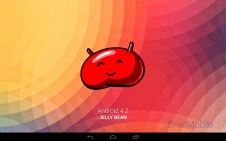 nexus 10 jelly bean 4.2 android (4)