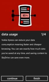 Nokia Xpress for Lumia (2)