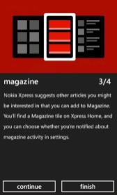 Nokia Xpress for Lumia (5)