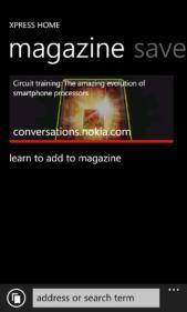 Nokia Xpress for Lumia (6)