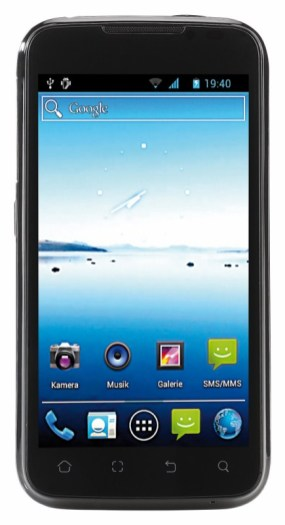 PX-3495_1_simvalley_MOBILE_Dual-SIM-Smartphone_SP-140_Android_4.0 1