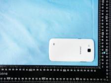 samsung-gt-i9260-2 2