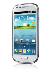samsung_galaxy_s3_mini (5)