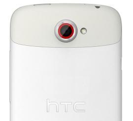 white-htc-one-s 3