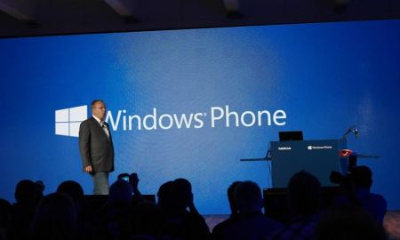 windows_phone_header