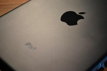 Apple iPad mini (12)