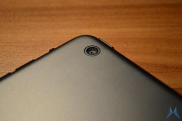 Apple iPad mini (13)