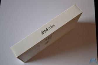 Apple iPad mini (2)