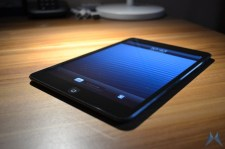 Apple iPad mini (8)