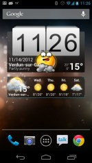 Beautiful Widgets 5 (4)