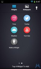 Chameleon Launcher for Phones (9)