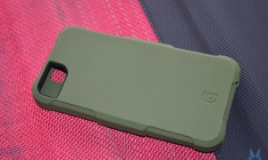 Griffin Protector iPhone 5 (2)