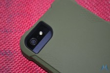 Griffin Protector iPhone 5 (6)