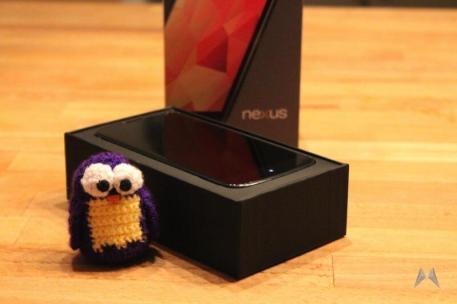 Nexus 4 IMG_0075