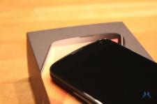 Nexus 4 IMG_0077