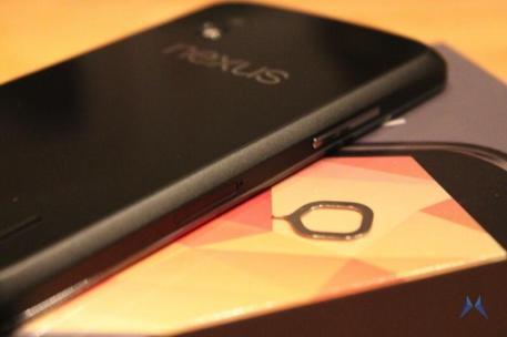 Nexus 4 IMG_0089