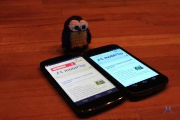Nexus 4 IMG_0094