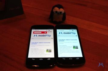 Nexus 4 IMG_0097