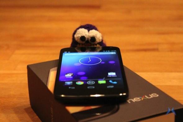 Nexus 4 Unboxing Header IMG_0072