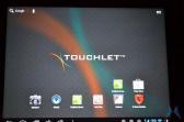 TOUCHLET Tablet-PC X10 (4)
