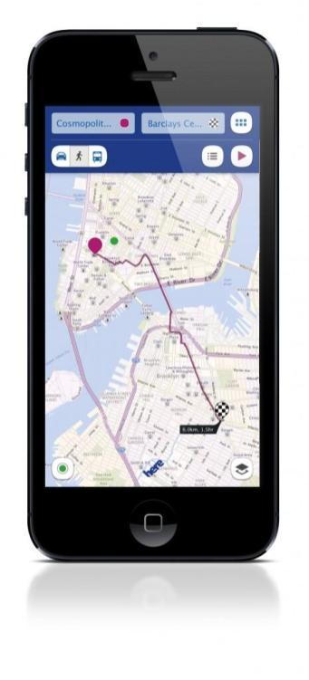 walk-voice-guidance-465x1024