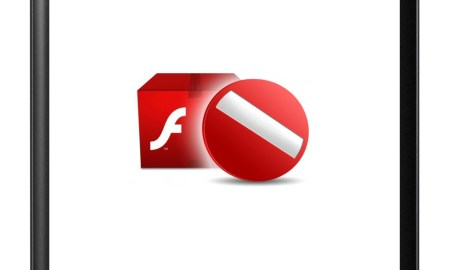Adobe Flash Player Android Update
