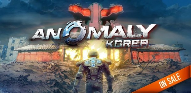 anomaly_korea_header