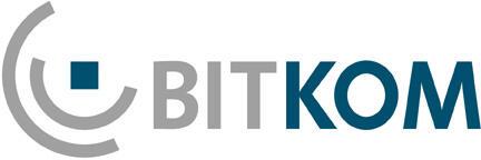 bitkom_logo